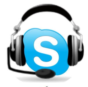 One to One English SKYPE classes for pupils