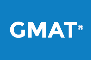 GMAT Training seminar for teachers 09.12