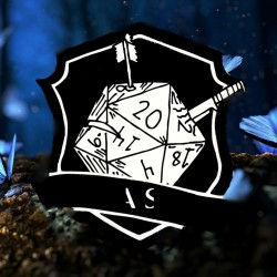 """Learning English with """"Dungeons & Dragons"""""""
