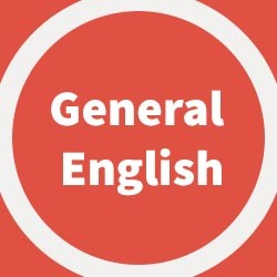 A2 GENERAL ENGLISH COURSE IN ŽVĖRYNAS FROM 10.13