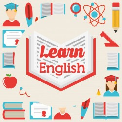 A2 GENERAL ENGLISH COURSE IN KAUNAS FROM 10.19